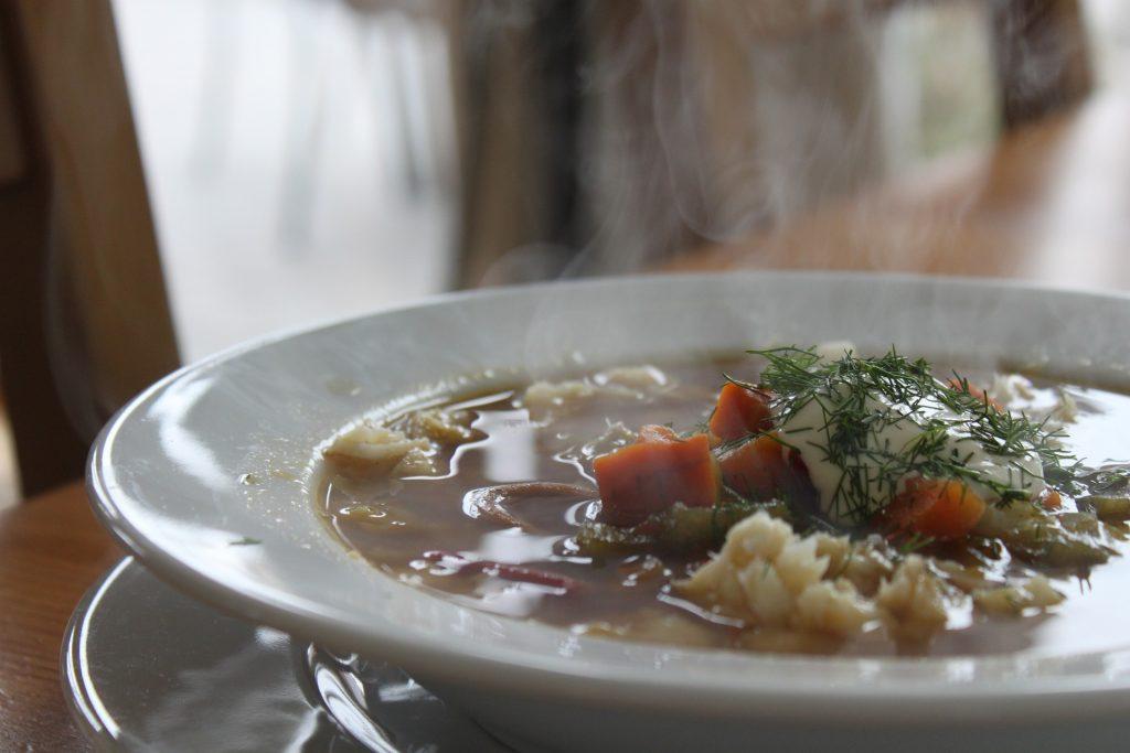 portal zdrowie zupa rybna e-womenshealth.pl